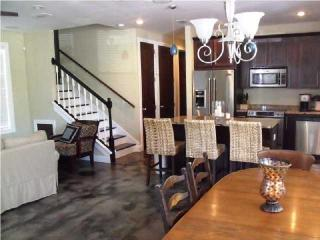 Beautiful Bella 3 BR w. Loft, XBOX, & Pools - Panama City Beach vacation rentals