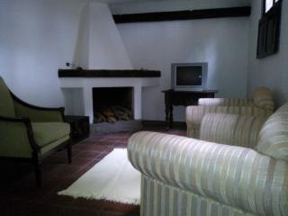 Spacious living in downtown Antigua, Guatemala - Antigua Guatemala vacation rentals