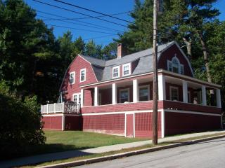 Classic Maine Beach House Available Now - Old Orchard Beach vacation rentals