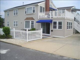 Hastings 1 46916 - Beach Haven vacation rentals