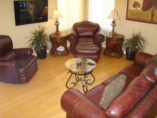 Preserve 8 Sleeps 8 and is in a great location! - Phoenix vacation rentals