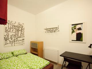 Being near the golden residence! - Vienna vacation rentals