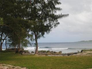 Bayside on Teouma Bay - Port Vila vacation rentals