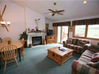 Byers View - Fraser vacation rentals