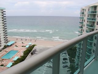 Ocean View at The Tides - Miami Beach vacation rentals