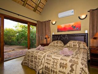 Appelblaar Lodge - Hoedspruit vacation rentals