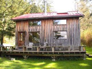 #1 Odlin Park - Miles of Beautiful Beach! - Lopez Island vacation rentals