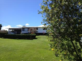 Family Home In Hilo/Located Near UH Hilo - Hilo vacation rentals
