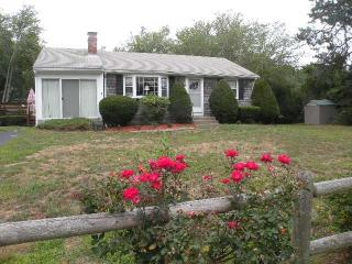 Cape Cod Vacation Rental - Northern Ln - West Dennis vacation rentals