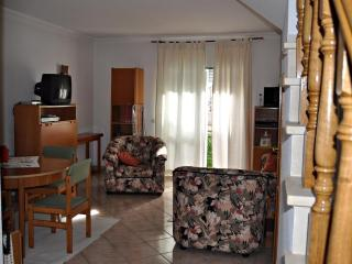 Apartment in a quite environment and near the beach - Portimão vacation rentals