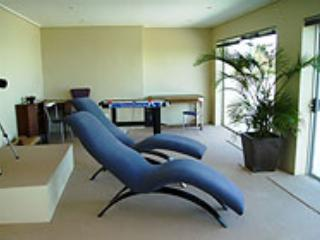 Camps Bay SELF CATERING luxury villa sleeps 8 - Cape Town vacation rentals