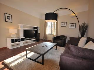 Apartment Cosy 1 BR downtown Aix near market place and shops - Aix-en-Provence vacation rentals