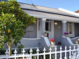 Value for money 3 bedroom Green Point Cape Town - Cape Town vacation rentals