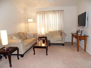 Modern Furnished 2 Bedroom 2 Bath - Las Vegas vacation rentals