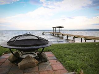 Welcome To Serenity Place at Perry Point! - Penn Yan vacation rentals