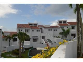 Exclusive Oasis Nestled in Wyndham Rio Mar Resort - Rio Grande vacation rentals