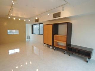 August bargain for a great room in Roppongi !! - Tokyo vacation rentals