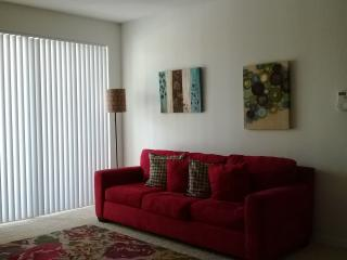 Perfect for Relocation ,Vacation or Students comming  to Miramar Florida - Miramar vacation rentals