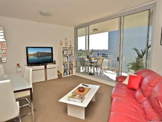 Dee Why Grand - Dee Why vacation rentals