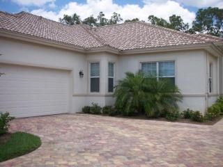 3 Bed/ 2 Bath Home for Short Term Rental - Fort Myers vacation rentals