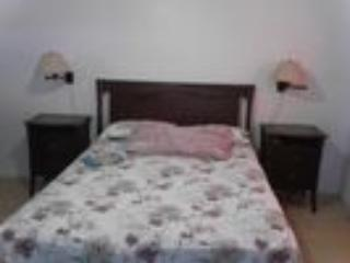 Affordable Vacation Condo-mins to shopping & beach - Image 1 - George Town - rentals