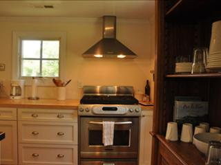 Church Street Cottage 116301 - North Carolina Coast vacation rentals