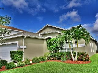 PROP ID 645 - Fort Myers vacation rentals