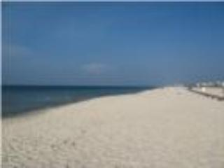 "Private Beach - Often called ""The LIghthouse"" Condo - Gulf Shores - rentals"