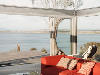 Avalon Coastal Retreat Tasmania luxe beach house - Swansea vacation rentals
