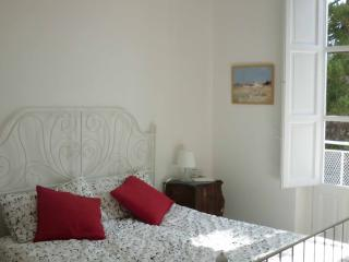 Oliver House b&b - Mondello vacation rentals