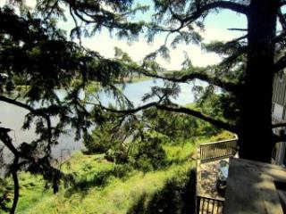 #160 River's Edge - Pacific City vacation rentals