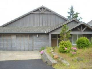 #187 Beach Bunkhouse - Pacific City vacation rentals