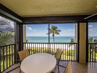 Villas of Vanderbilt - Naples vacation rentals