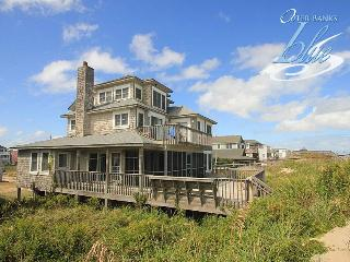 Looking Glass - Nags Head vacation rentals
