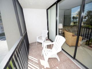 Sundial I201 - Florida South Central Gulf Coast vacation rentals