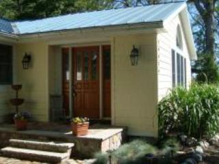 Cozy Cottage - Rehoboth Beach vacation rentals