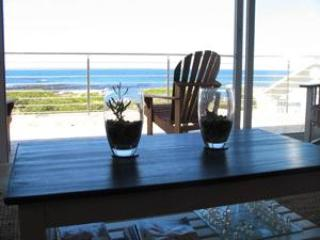 Bella Vista Onrus Self Catering Hermanus - Image 1 - Hermanus - rentals