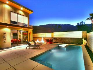Palm Springs Modern Luxury - Palm Springs vacation rentals