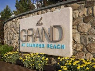The Grand at Diamond Beach 122916 - Wildwood Crest vacation rentals