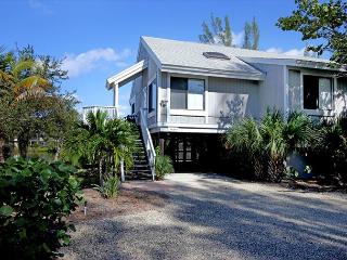 Sandpiper Home - Florida South Central Gulf Coast vacation rentals