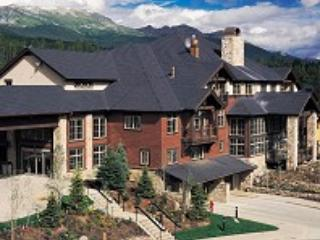 Grand Timber 2bd Friday night only November 22-23 (Breckenridge, CO) - Image 1 - Breckenridge - rentals