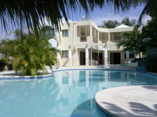 Luxury Villa For Rent - Bani - South Of Dominican Republic - Bani vacation rentals