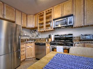 Outstanding Furnished Loft in Downtown Portland - Portland vacation rentals