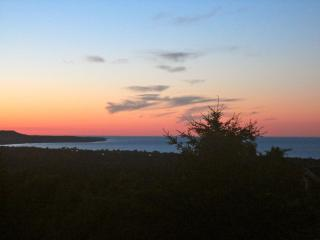 Bella Vista Country House - Meaford vacation rentals