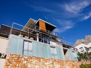 Strathmore at Funkey - Camps Bay vacation rentals