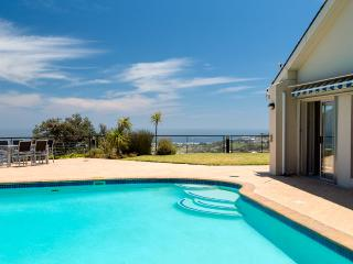 Woodford at Funkey 6B - Camps Bay vacation rentals
