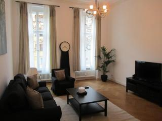 Relaxation- Near Kudamm/KaDeWe - Berlin vacation rentals
