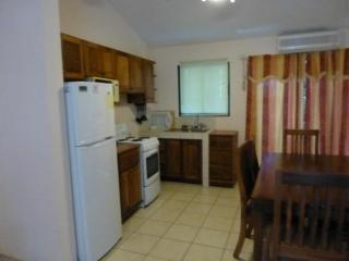 Tropical Villa - 300mts from the beach - Playas del Coco vacation rentals