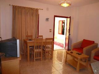 125842- One bedroom, sleeps 2, Red Sea View Apartments, Hurghada - Egypt vacation rentals