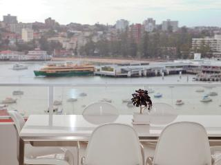 Harbourview - Manly vacation rentals